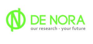 logo DN_Electrochemistry_pos