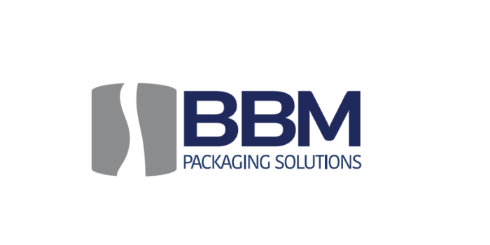 BBM Packaging Solutions