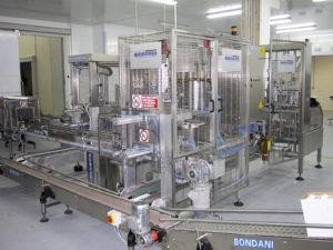 bondani-3