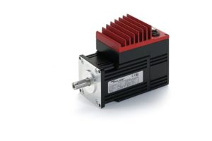 mini-motor-1
