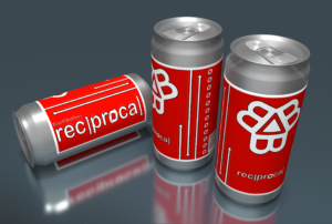 beer-can-labeling-machine-png